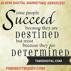 Don't let the Monday morning quarterbacks stop you from being bold. You've got to set a high bar.  Happy #Monday!   ALEEM DIGITAL MARKETING SERVICES!   http://tabsdigital.com  http://findbestbuddy.com