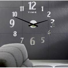 Ceas de perete CARLOS 2D Referinta  12P035-Wall clock  Conditie:  Produs nou  Disponibilitate:  In Stock  Descoperă-ți viața cu ceasuri de perete noi din oferta noastră. Ceasurile de perete mari reprezintă o decorare frumoasă a interiorului dvs. Clock, Interior, Wall, Home Decor, Watch, Decoration Home, Indoor, Room Decor, Clocks