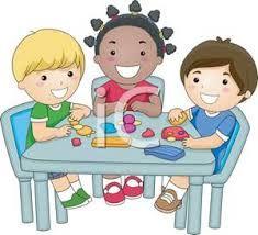 child playing free clipart - Pesquisa Google