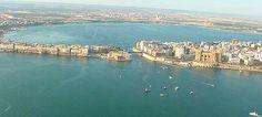 D'Amato (M5S) a Franceschini ed Emiliano turismo a Taranto...territorio dimenticato