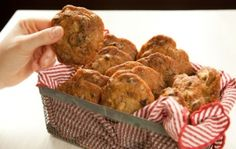 Cherry Chocolate Chip Cookies | Whole Foods Market
