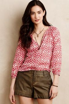 http://www.anthropologie.com/anthro/product/4110074061035.jsp?color=069&cm_mmc=userselection-_-product-_-share-_-4110074061035