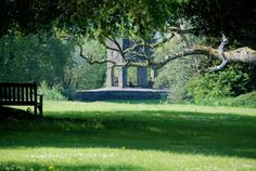 Belvedere estate today is a very important example of cultural built heritage that has been transformed into a tourism asset of national importance for the region Garden Park, Gazebo, Ireland, Tourism, Beautiful Places, Home And Garden, Explore, Outdoor Decor, Gothic