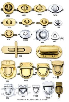 padlock,alloy lock,metal lock,rhinestone lock,diamond lock,suitcase lock,bag closure