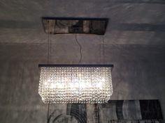 lampadari swarosky : Lucicastiglione fabbrica lampadari: Lampadari di grandi dimensioni ...