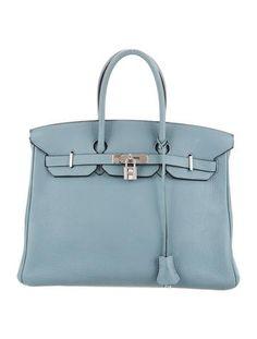 658 Best Hermes images   Hermes birkin, Hermes bags, Hermes handbags 0f37ab88e9