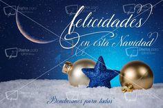 Felicidades en Esta Navidad #5