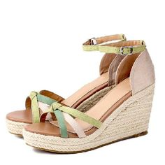 quirkin.com summer shoes for women (03) #cuteshoes