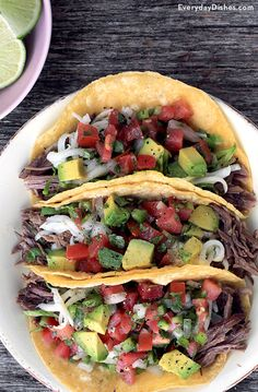 Leftover Roast Beef Street Tacos Recipe - Leftover roast beef street tacos recipe Leftover Roast Beef Street Tacos Recipe - Leftover roast beef street tacos recipe - No longer do you have to choose between a quesadi. Leftover Roast Recipe, Leftover Beef Recipes, Roast Beef Recipes, Leftovers Recipes, Dinner Recipes, Roast Beef Dishes, Dinner Ideas, Chicken Recipes, Dessert Recipes