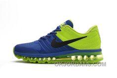 IKEA x Nike Air Max 1 Frakta | Trainers & Sportswear | Air
