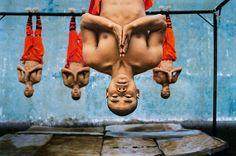 Risultati immagini per Photo by Steve McCurry/Magnum