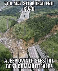 All My friend with jeep wrangler stop me all the time and ask me where I got it! Jeep Wagoneer, Jeep Xj, Jeep Cars, Jeep Truck, Jeep Jokes, Jeep Humor, Car Jokes, Jeep Cherokee Xj, Cool Jeeps