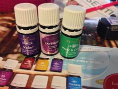 Essential Oils To Stop Snoring