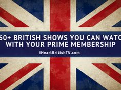News, articles and discussions regarding British TV shows, film and stand-up. Amazon Prime Tv Shows, Amazon Prime Movies, Amazon Prime Video, Drama Tv Series, Tv Series To Watch, Movies To Watch, Bbc Tv, Shows On Netflix, Cases