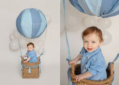 5 year old birthday portraits | one year birthday portraits « Add to Heart Photography + Maternity ...