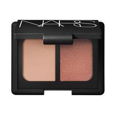 Hammamet Duo Eyeshadow   NARS Cosmetics