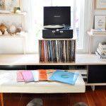 kate-koeppel-vinyl-record-dividers