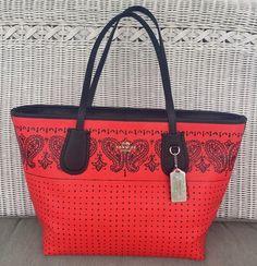 4837d8fb981c 23 Best My Handbags for sale on Tradesy!! https://www.tradesy.com ...