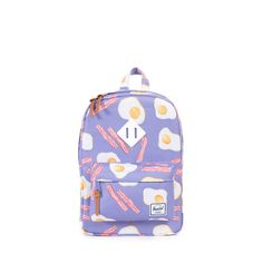 58fac7b3114 27 Best 2016 backpack images