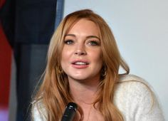 Lindsay Lohan  Lohan is another Disney pop culture idol that had trouble handling the fame that went her way. Lohan was once one of the most promising young stars in all of Hollywood with success on television and in feature films. However, the young starlet quickly lost her way as she feel deeply into the partying side of Hollywood life. Drugs, fame, an money all sent her crashing into tabloid after tabloid. Eventually she got into enough legal trouble that things got really serious and…