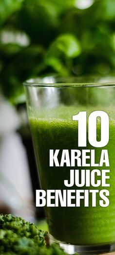 Top 10 Health Benefits of Karela [Bitter Gourd] Juice: If not detected at the right stage, cancer is almost an incurable disease. Karela juice benefits to prevent some particular types of cancer. It also helps trigger leukemic cancer cells effectively.