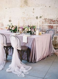 Lilac Wedding Inspiration with Ethereal & Romantic Details - The White Wren Ethereal Wedding, Lilac Wedding, Peacock Wedding, Summer Wedding, Wedding Flower Guide, Wedding Flowers, Wedding Blog, Wedding Ideas, Decor Wedding