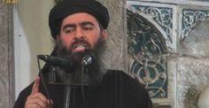 Le chef de l'état islamique a déclaré aujourd'hui le changement officiel de religion du groupe terroriste pour le judaïsme. Il s'agit d'une première dans l'histoire du terrorisme. L'état islamique, précédemment état islamique en Irak et au levant changera donc à nouveau bientôt de nom pour devenir tout simplement WS, pour World State. Voici quelques …