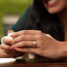 Diamond Jewellery, Jewelry Collection, Minimalist, Wedding Rings, Jewels, Engagement Rings, Enagement Rings, Diamond Jewelry, Jewerly