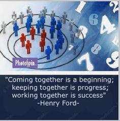 How do you define success?  www.photospin.com