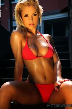 http://www.bing.com/images/search?q=Random Hotties