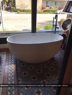americh atlas tub with vsm ocean bath and kitchen nj 1 2017