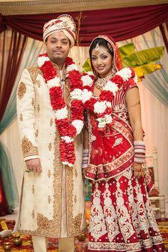 Desi Intervention | WEDDINGS Big Malas