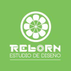 #limonade #fresh #ideasrefrescantes #rebornstudiodesign #rebornestudio