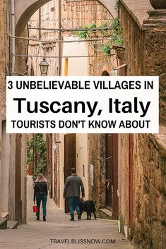 Italy Travel Tips, Europe Travel Guide, Rome Travel, Chateau Medieval, Medieval Castle, Places To Travel, Places To Visit, Tuscany Italy, Italy Italy