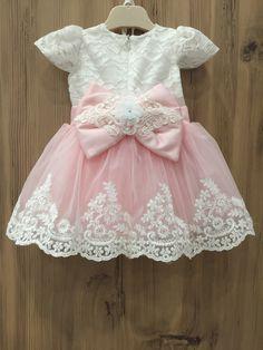 efc8f0a9895  taufe  kommunion  comunion  kleidung  kleider  mädchen  mädchenkleid   mädchenkleidung  hochzeit  hochzeitskleid  freizeitmode  festliche   exklusivesdesign ...
