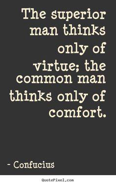 Confucius Quotes | confucius-quotes_16048-8.png