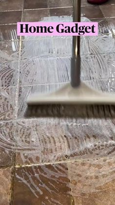 Diy Home Cleaning, Household Cleaning Tips, House Cleaning Tips, Diy Cleaning Products, Cleaning Solutions, Spring Cleaning, Cleaning Hacks, Cleaning Supplies, Diy Cleaners