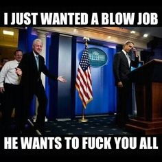 I don't usually do the political bit however this is funny!