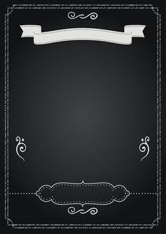 Poster Background Design, Background Templates, Background Images, Fashion Background, Background Patterns, Prospectus, Cake Logo Design, Barbershop Design, Framed Wallpaper