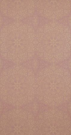 Tapete BN Wallcoverings 18418