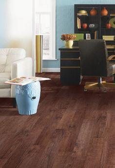 Rain Dance Learn More At OlsonRugcom Duraceramic Tile By - Durastone flooring reviews