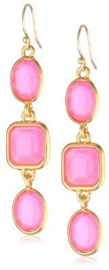 Very pretty Kate Spade New York earrings