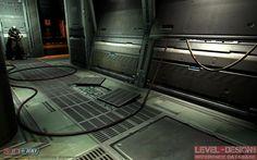 Doom 3 BFG 0054 - Doom_3_BFG_0054.jpg
