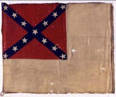 9th_Arkanas_Infantry_Flag,_2nd_National_Pattern.jpg (425×356)