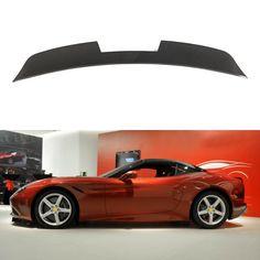 23 Ferrari Parts Ideas In 2021 Ferrari 458 Ferrari Carbon Fiber