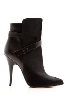 Fall 2013 | TABITHA SIMMONS - Hunter Boot