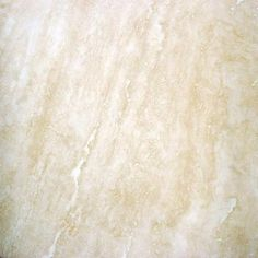 MS International, Platinum Travertine 18 in. x 18 in. Honed Travertine Floor and Wall Tile sq. / case), at The Home Depot - Tablet Ceramic Floor Tiles, Bathroom Floor Tiles, Wall And Floor Tiles, Wall Tiles, Building Kitchen Cabinets, Travertine Floors, Tile Installation, Stone Tiles, Indoor Air Quality