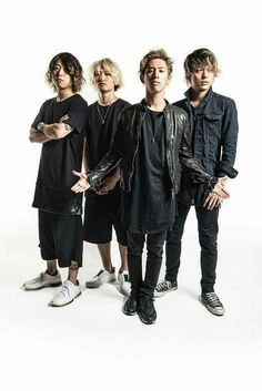 An evening in LA with One Ok Rock by Grizzlee Martin – Commercial Takahiro Moriuchi, Summer Photography, Inspiring Photography, Beauty Photography, Creative Photography, Digital Photography, Portrait Photography, Martin S, Rock N