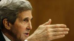 US sees Russian agents behind east Ukraine unrest - Yahoo News