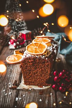 Bakery, Fruit Jam, Christmas Gingerbread, Bakery Business, Bakeries